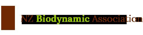 Bio Dynamic