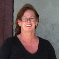 Margaret (Margi) Boswell